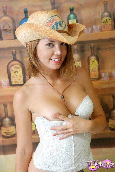 diddylicious-countrygirl-1